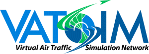 VATSIM, the International Online Flying Network